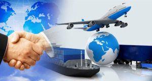 Консультации по внешнеэкономической деятельности (ВЭД)
