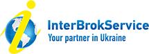 Интер Брок Сервис